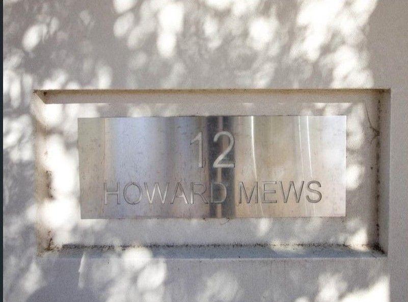 2/12 Howard Street, Collinswood SA 5081, Image 1