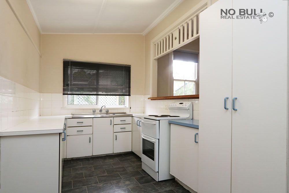 28 Appletree Road, Holmesville NSW 2286, Image 1