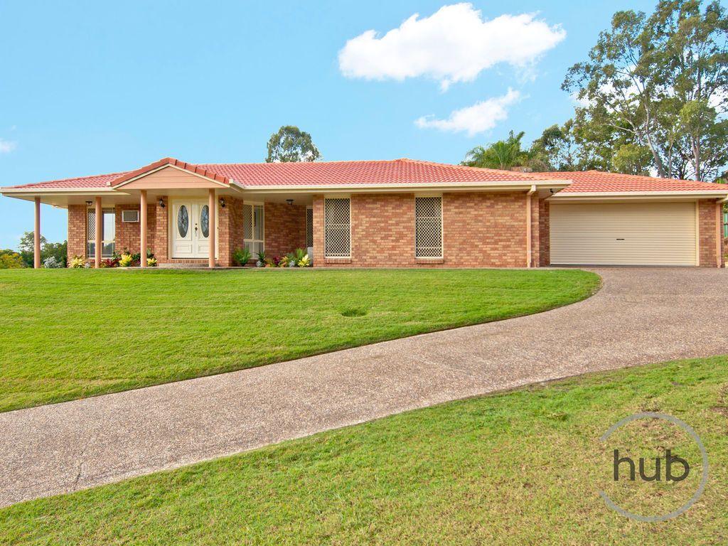 15 Belair Drive, Yatala QLD 4207, Image 2