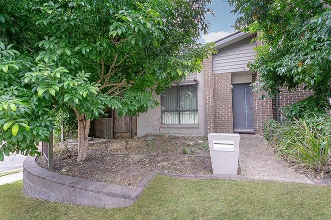 Picture of 1/61 Glorious Promenade, REDBANK PLAINS QLD 4301