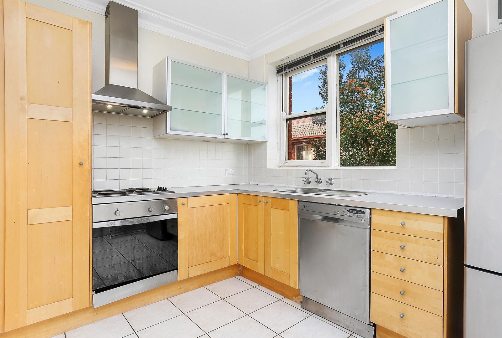 3/40 Willis Street, Kingsford NSW 2032, Image 1