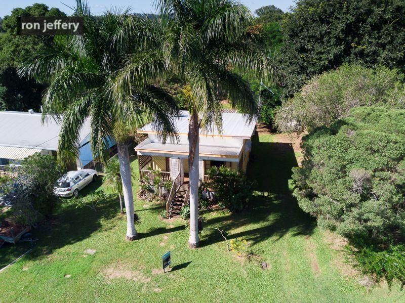 4 Pine Avenue, Kandanga QLD 4570, Image 2