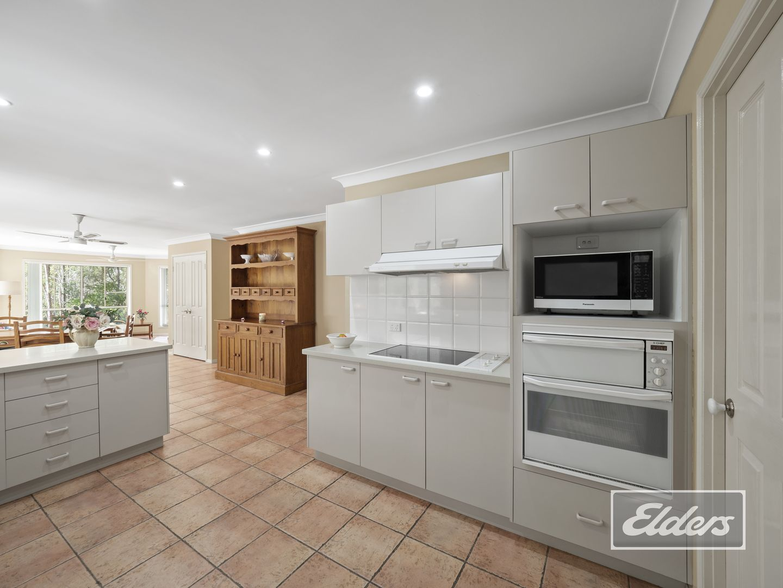 187-193 Randwick Drive, Mundoolun QLD 4285, Image 1