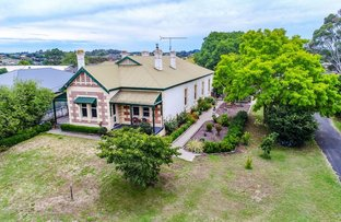 Picture of 21 Canavan Road, Mount Gambier SA 5290
