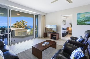 Picture of 7/5 Belmore Terrace, Sunshine Beach QLD 4567