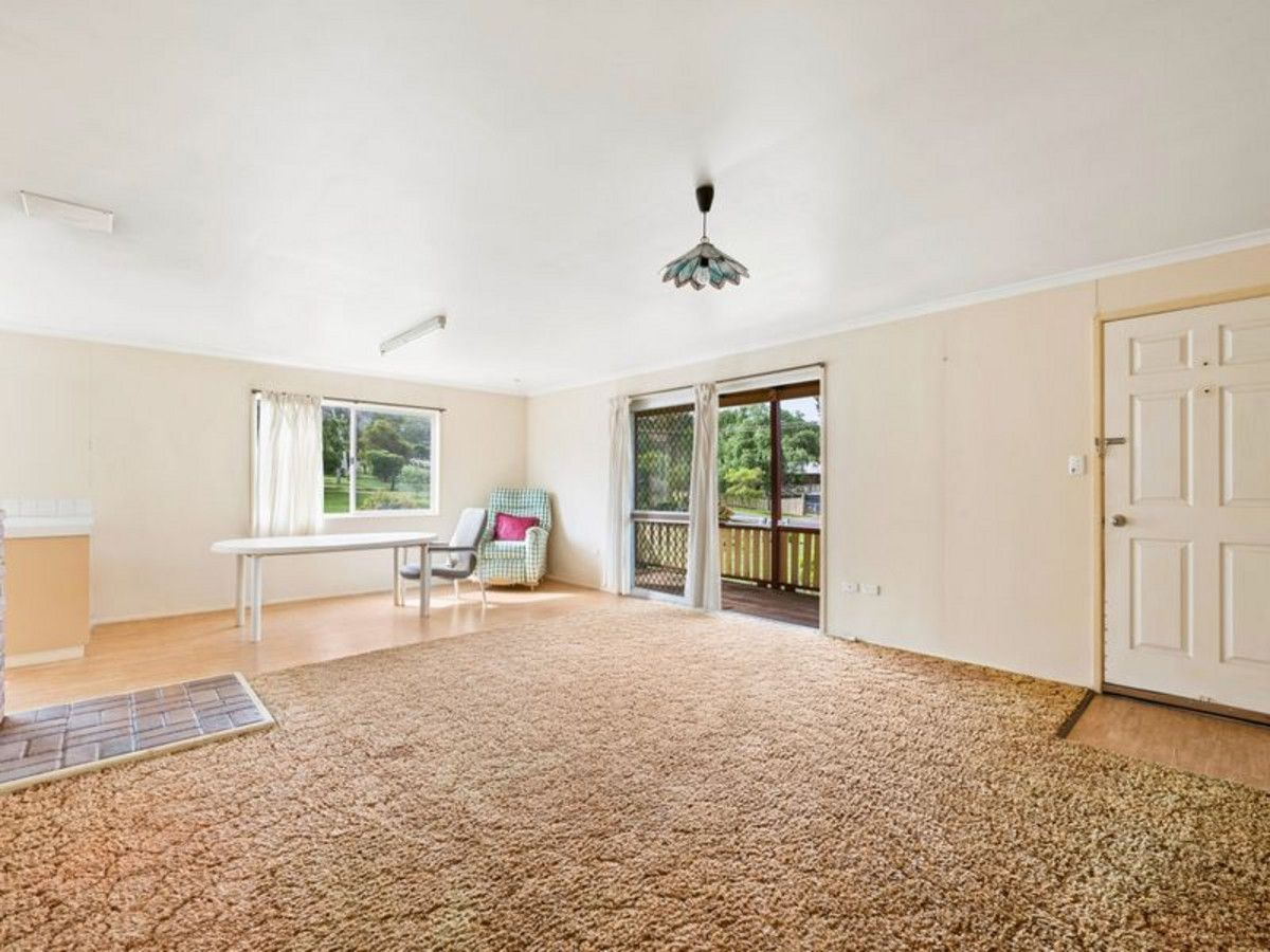3 Hillview Crescent, Gowrie Junction QLD 4352, Image 0