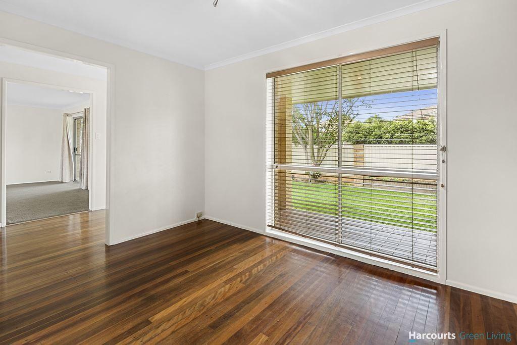 343 Belmont Road, Belmont QLD 4153, Image 1