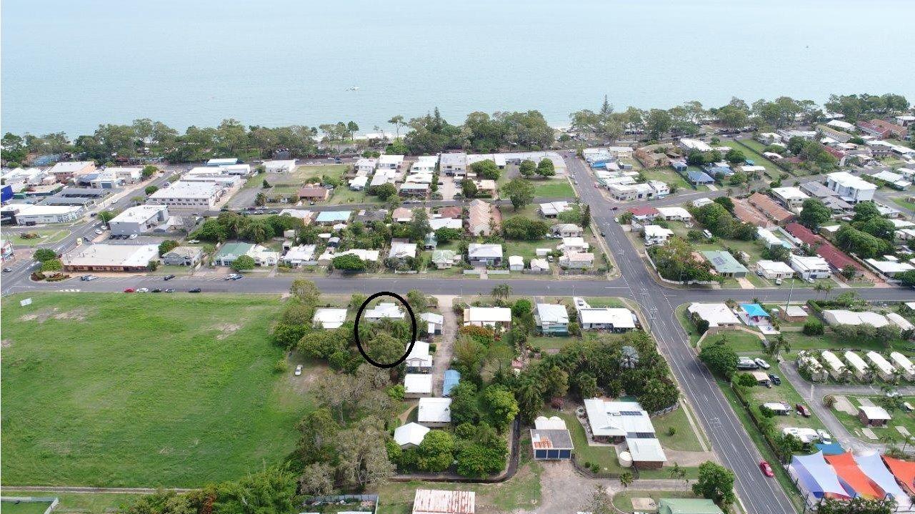 15 Truro Street, Torquay QLD 4655, Image 0