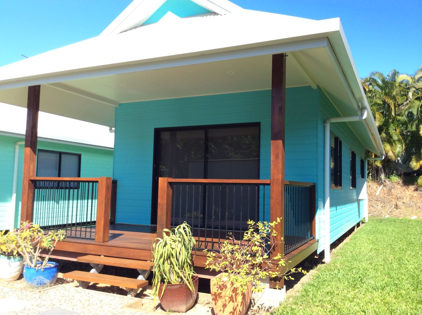 1/2042 TULLY/MISSION BEACH ROAD, Wongaling Beach QLD 4852, Image 0