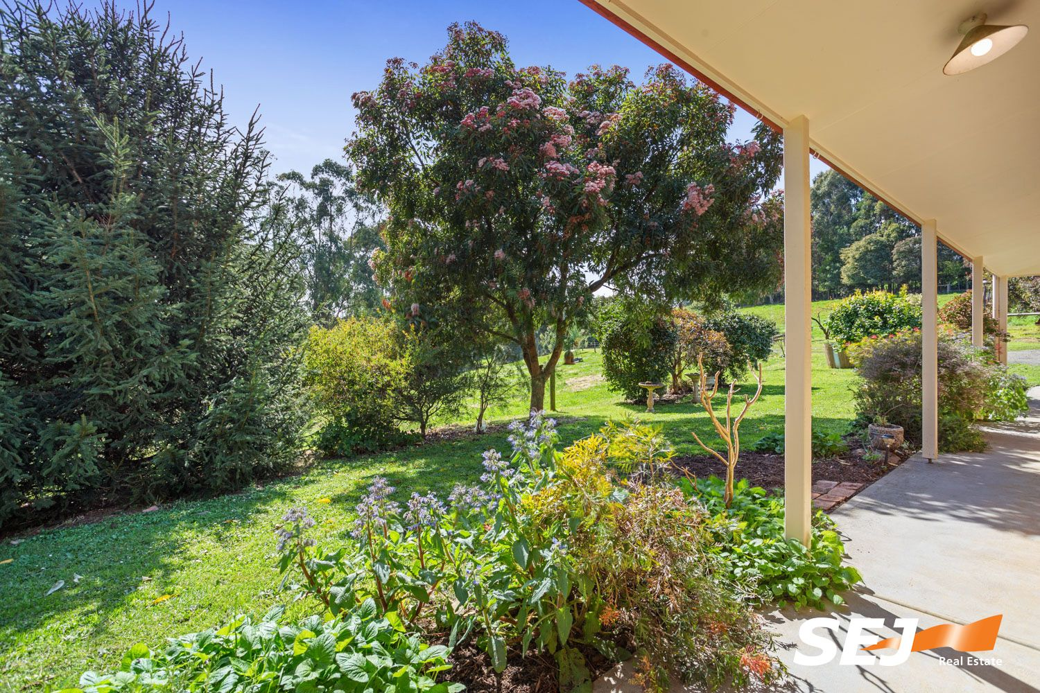 2614 Meeniyan-Mirboo North Road, Mirboo North VIC 3871, Image 2