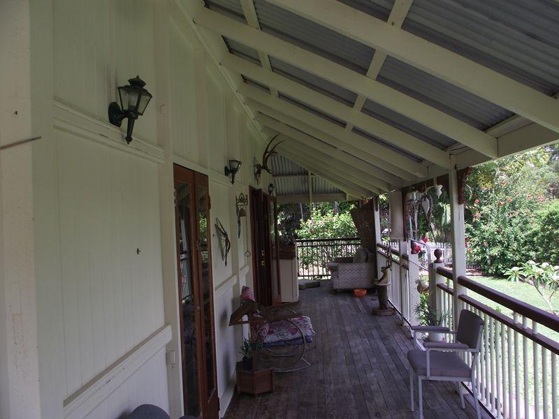742 Shadbolt Road, Cedar Pocket QLD 4570, Image 2