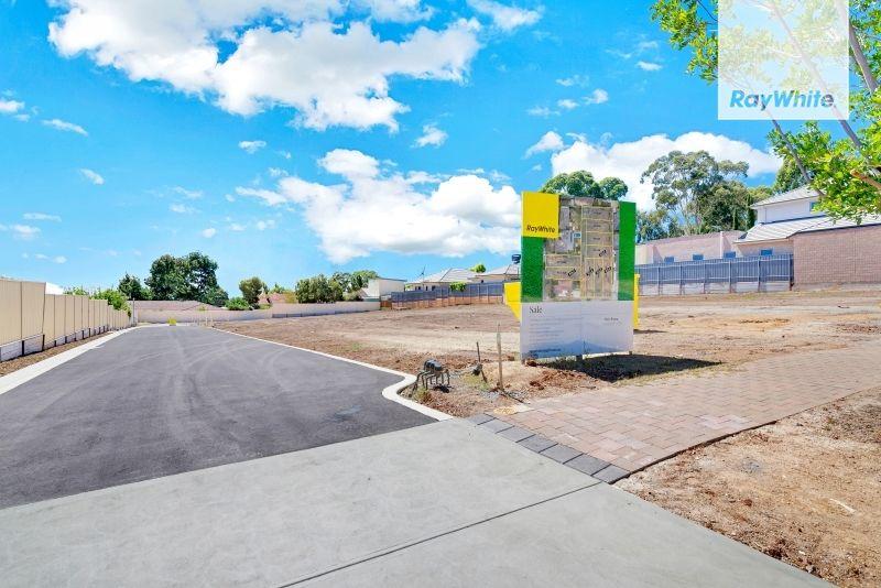 21A, 21C & 21D Arcoona Avenue, Rostrevor SA 5073, Image 0