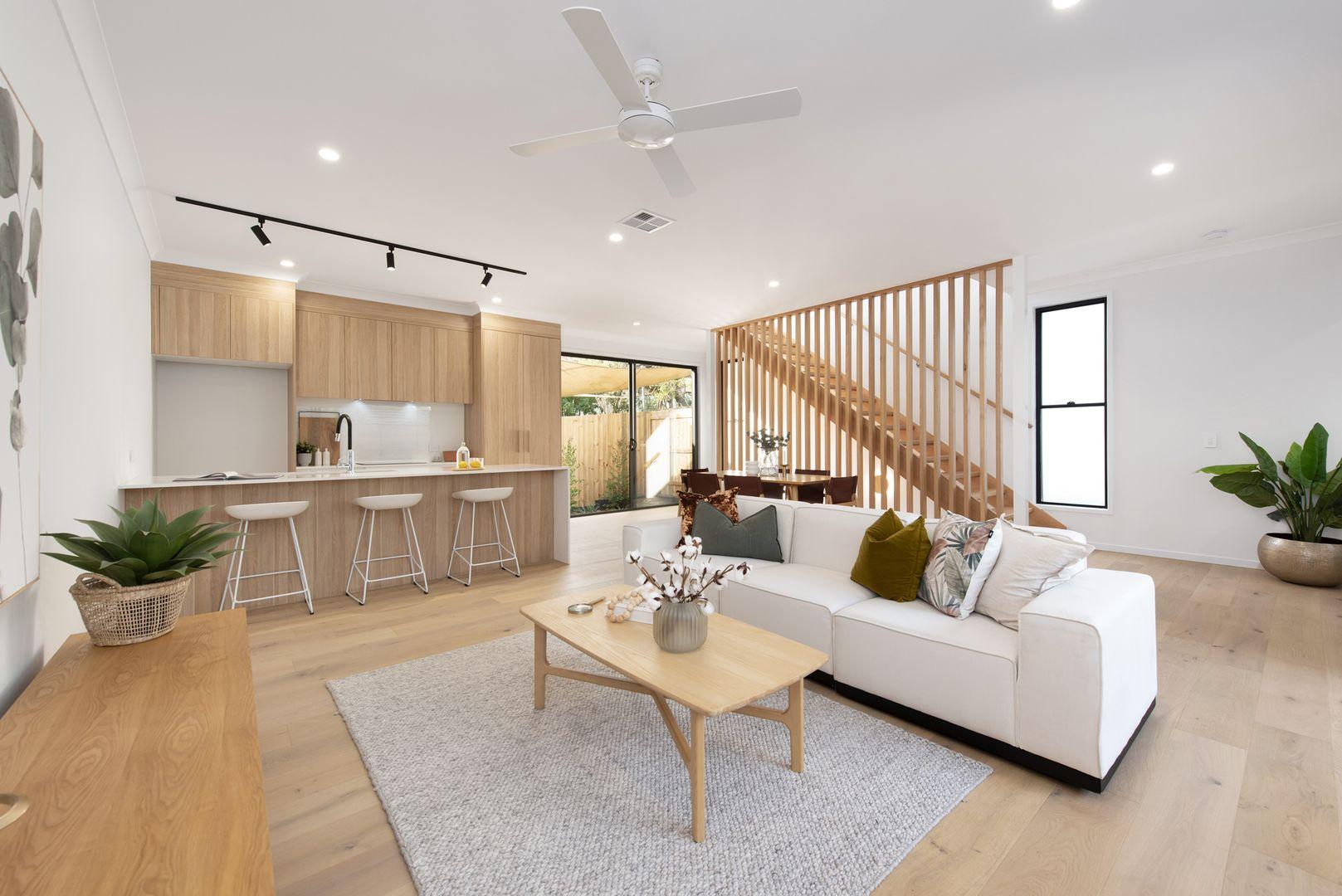 3/32 Renton Street, Camp Hill QLD 4152, Image 1