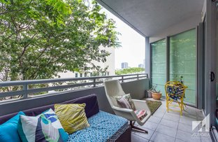 202/30 Tank Street, Brisbane City QLD 4000