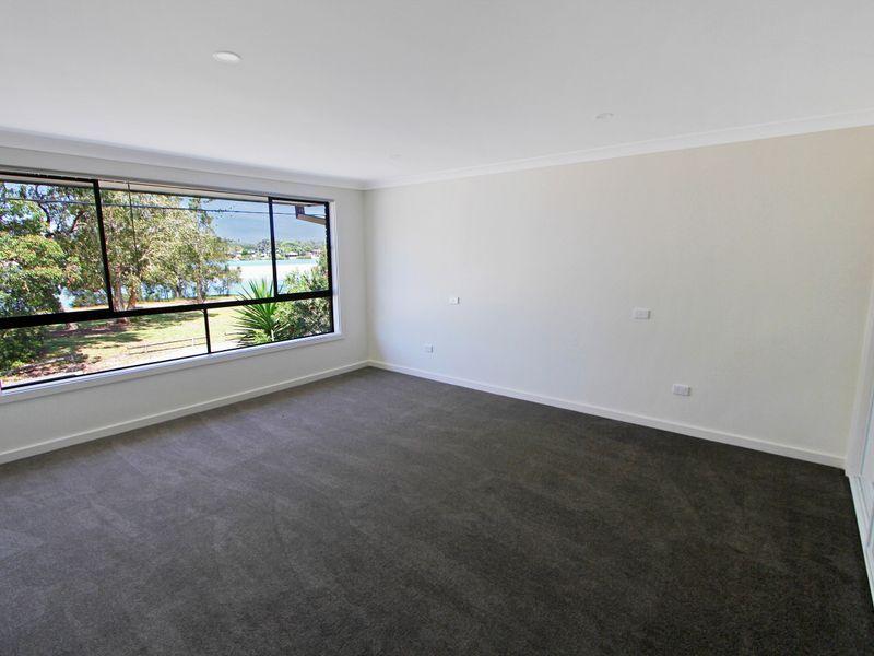 4/559 Ocean Drive, North Haven NSW 2443, Image 1