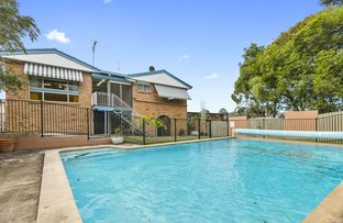 Picture of 44 Merle Street, Carina QLD 4152