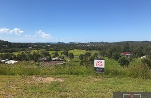 Picture of 31 Plantation Drive, Taroomball QLD 4703