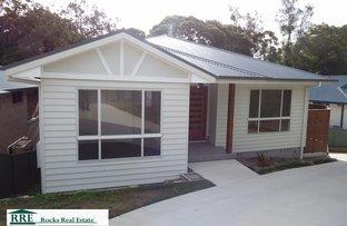 7  Dilberang Close, South West Rocks NSW 2431