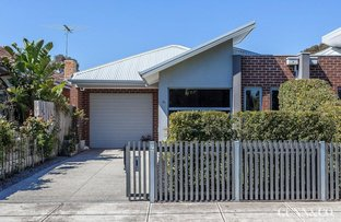 Picture of 8a Hansen Street, Altona North VIC 3025