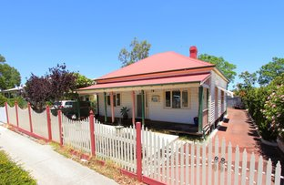 Picture of 4 Norwood Road, Rivervale WA 6103