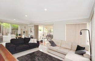 Picture of 4/12 Mumford Road, Narangba QLD 4504