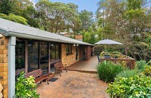 Picture of 29 John Street, Hazelbrook NSW 2779