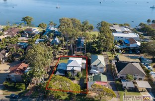 Picture of 16 Colburn Avenue, Victoria Point QLD 4165