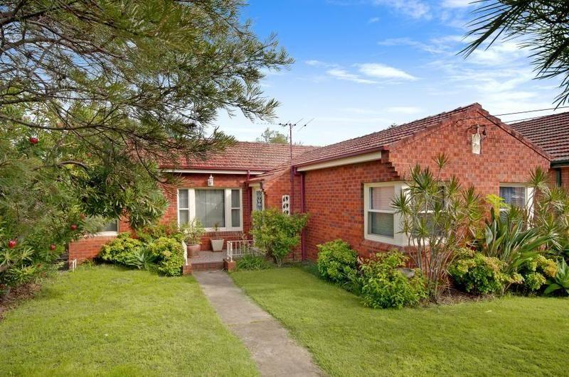 46 Nirranda Street, Concord West NSW 2138, Image 1