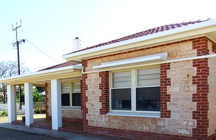 Picture of 8 Brock Street, Tumby Bay SA 5605