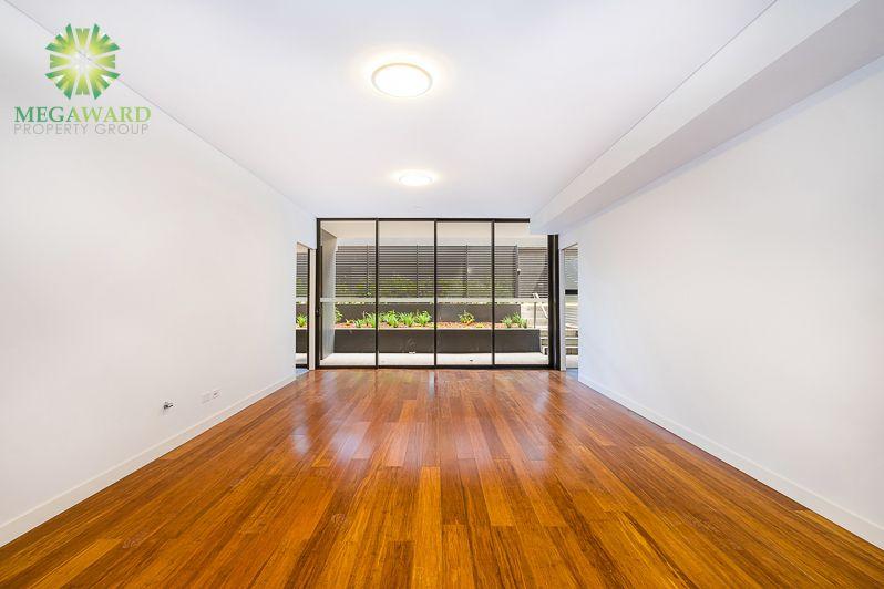 34/13-15 Porter Street, Ryde NSW 2112, Image 1