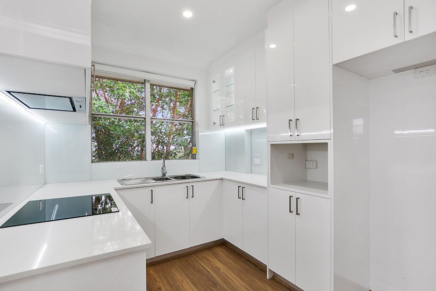 7/29 Greenwich Road, Greenwich NSW 2065, Image 2