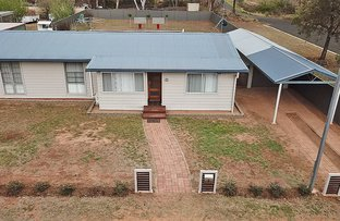 Picture of 32 NELSON, Coonabarabran NSW 2357