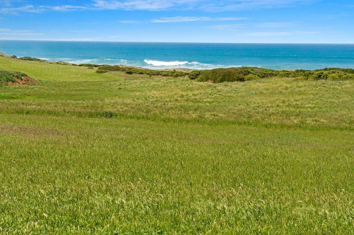 Lot 42 Logans Beach Coastal Village, Warrnambool VIC 3280, Image 1
