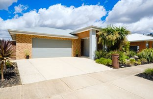 Picture of 10 Brooks Terrace, Killara VIC 3691