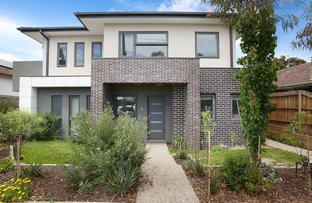 Picture of 1/69 Heller Street, Brunswick West VIC 3055