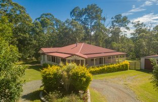 Picture of 18 Deakin Court, Southside QLD 4570