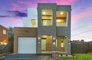 18A Hackney Street, Greystanes NSW 2145