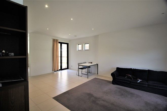 Picture of 40 Botanic Drive, CLAYTON SOUTH VIC 3169