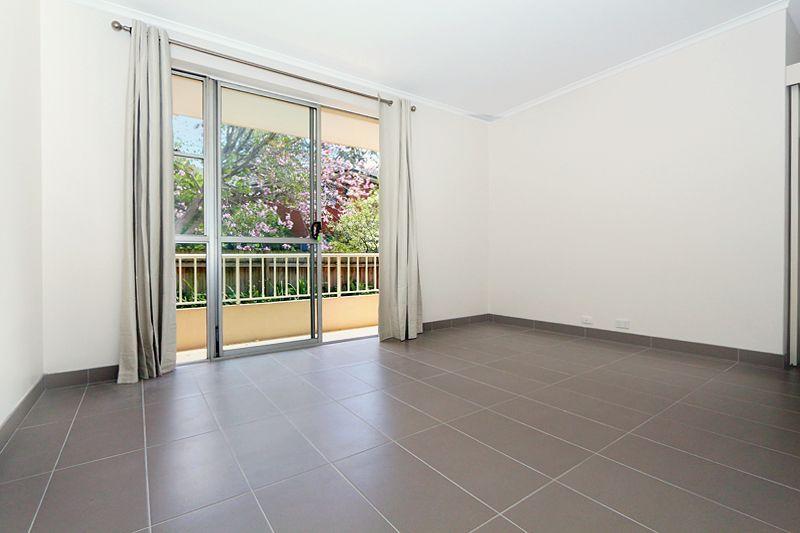 3/121 Burns Bay Road, Lane Cove NSW 2066, Image 0