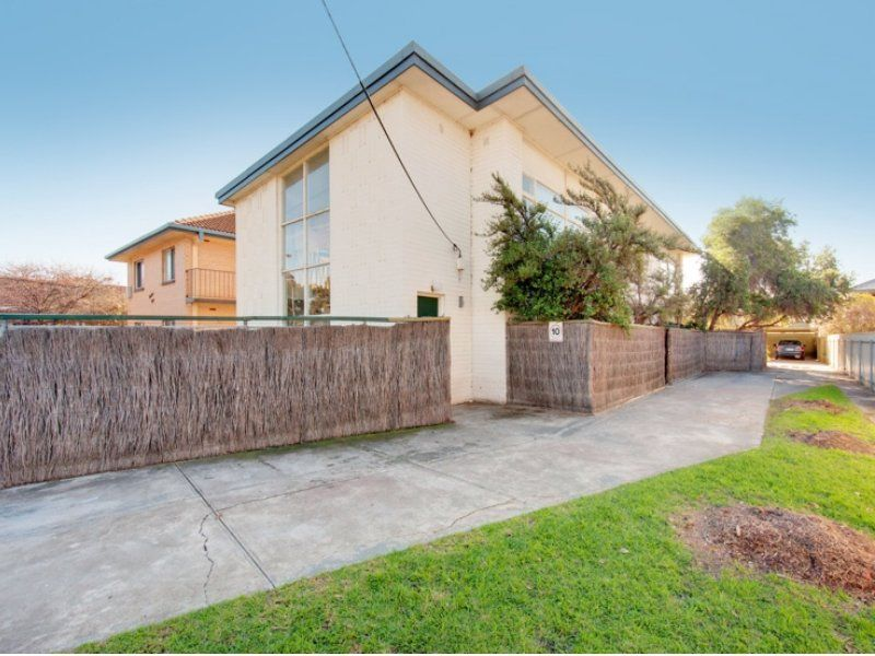 6/54 Seaview Road, Henley Beach SA 5022, Image 0
