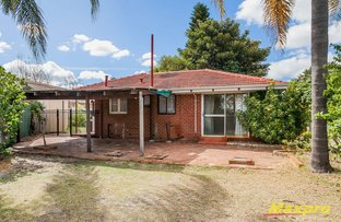 Picture of 2 Gale Street, Langford WA 6147