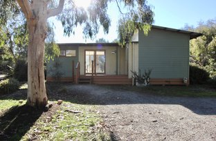 Picture of 197/2124 Phillip Island Road, Cowes VIC 3922