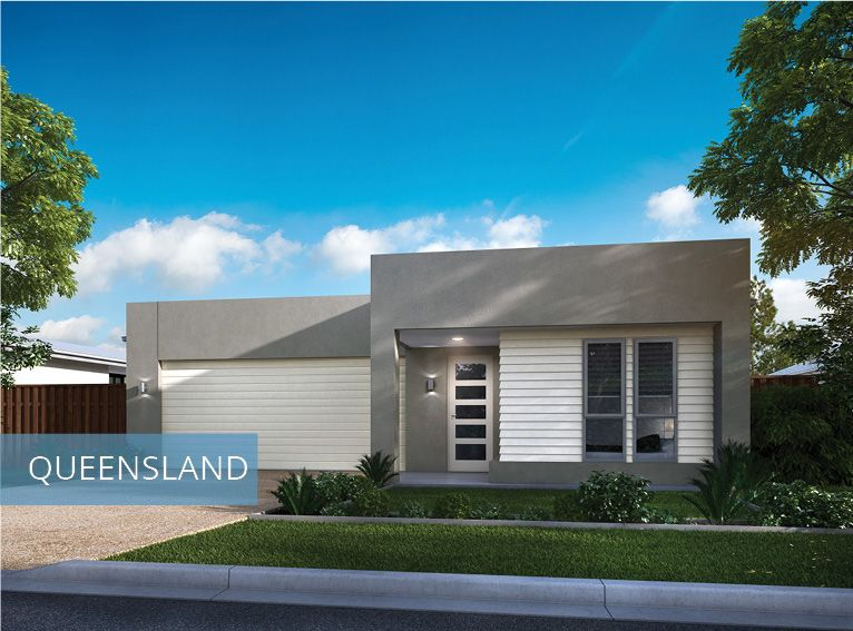 Boondall House and Land, Boondall QLD 4034, Image 0