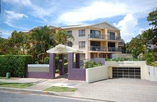 1/10 Genoa Street, Surfers Paradise QLD 4217