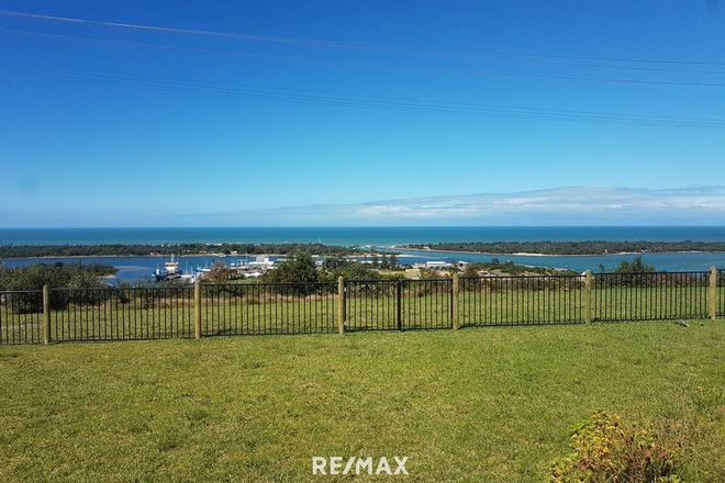 Picture of 23 Seaview Parade, KALIMNA VIC 3909