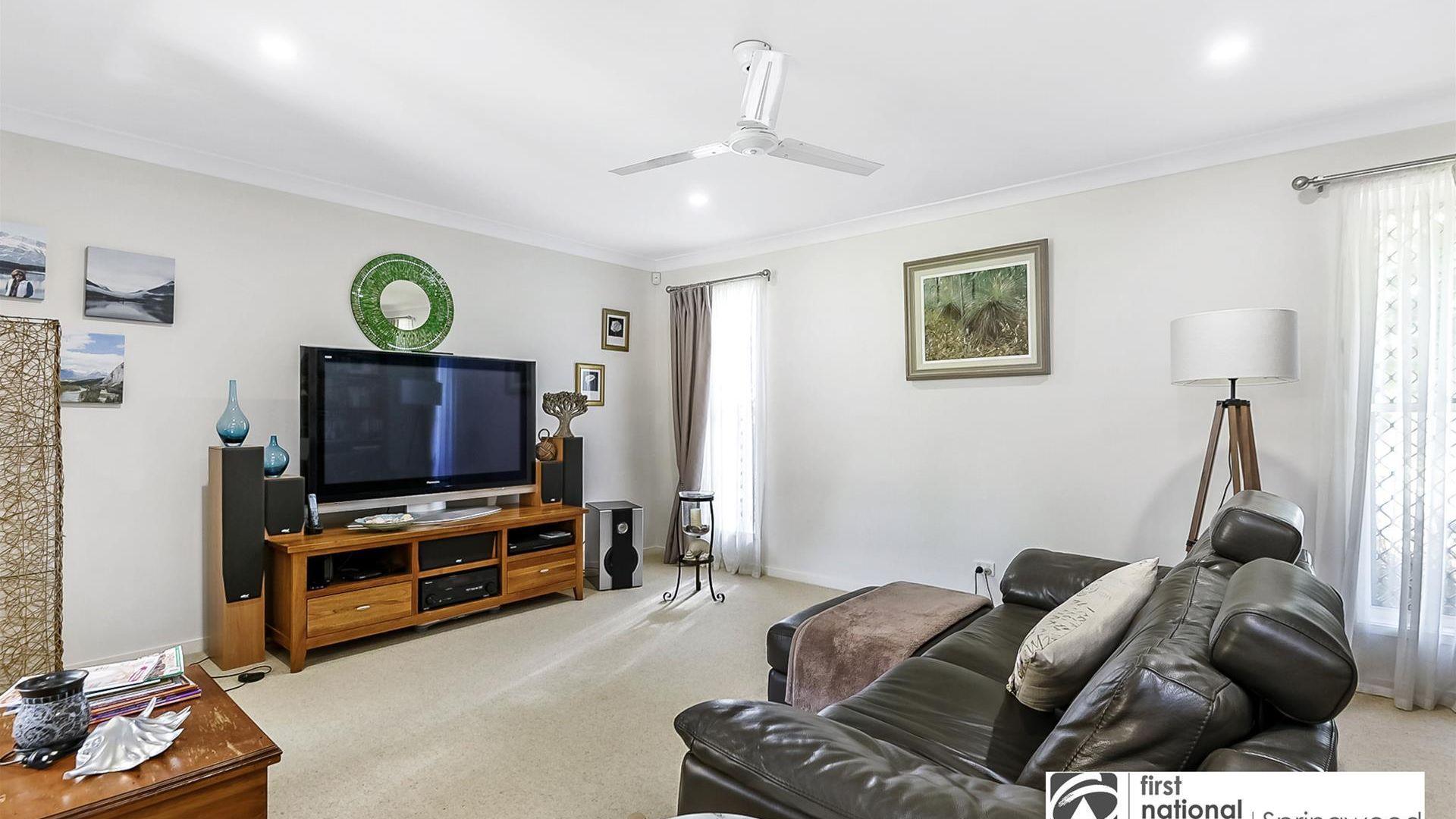 6 Yovan Court, Loganlea QLD 4131, Image 1
