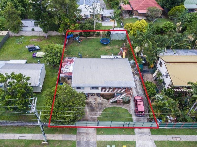 109 Station Road, Loganlea QLD 4131, Image 2