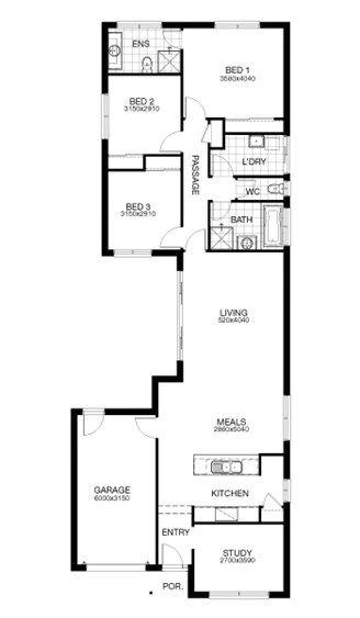 562 Windsor Street, Jimboomba QLD 4280, Image 1