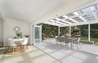 Picture of 11 Wentworth Street, Caringbah South NSW 2229
