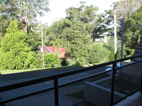 3/61 Donnison Street West, Gosford NSW 2250, Image 2